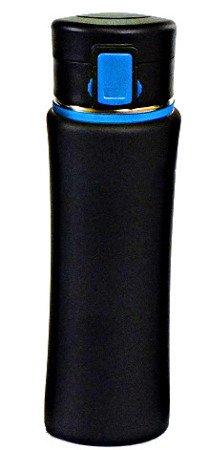 Kubek termiczny Ronner TW 3390 / KH 4371 termos 480 ml pojemnik bidon niebieski