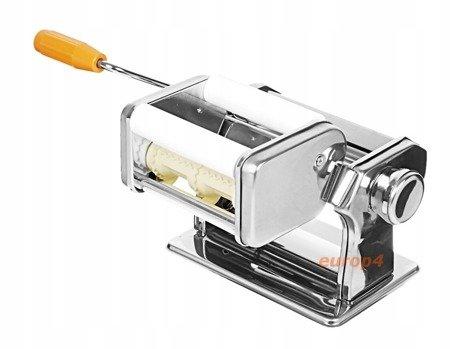 Maszynka 3w1 do ciasta+makaronu+ravioli WYPRZEDAŻ