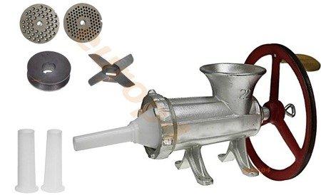 Nadziewarka EB 9205 22 maszynka do mielenia mięsa