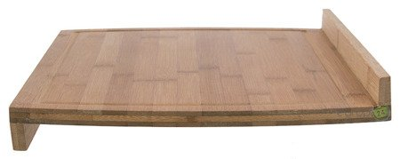 Stolnica Tadar drewniana bambusowa deska do ciasta