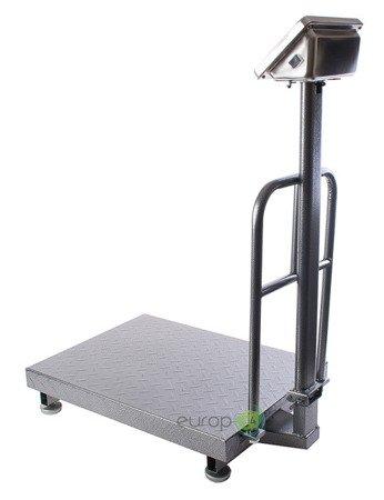 Waga sklepowa magazynowa Home Star HS 2002  elektroniczna 100 kg